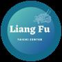 Taichi Liang fu