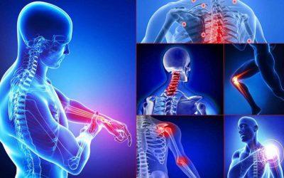 "Taichi – ""Una medicina alternativa para la Fibromialgia"""